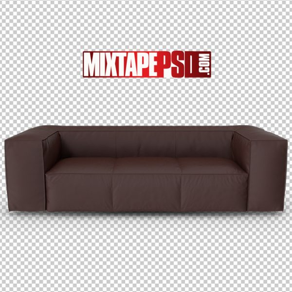 HD Brown Leather Sofa, Background png Images, Free PNG Images, free png images download, images png, png Background Images, PNG Images, Png Images Free, png images gallery, PNG Images with Transparent Background, png transparent images, royalty free png images, Transparent Background