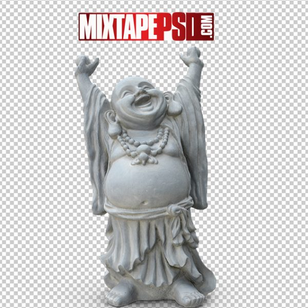 HD Buddha Statue, Background png Images, Free PNG Images, free png images download, images png, png Background Images, PNG Images, Png Images Free, png images gallery, PNG Images with Transparent Background, png transparent images, royalty free png images, Transparent Background