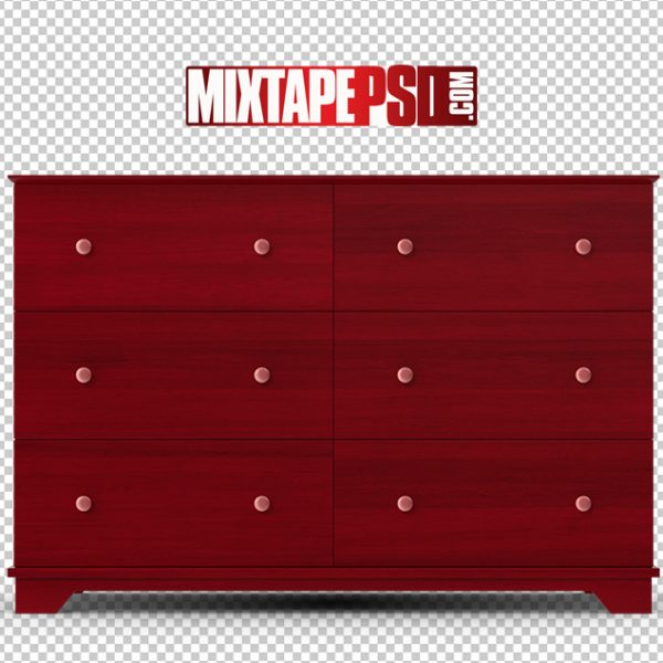 HD Cherry Dresser, Background png Images, Free PNG Images, free png images download, images png, png Background Images, PNG Images, Png Images Free, png images gallery, PNG Images with Transparent Background, png transparent images, royalty free png images, Transparent Background