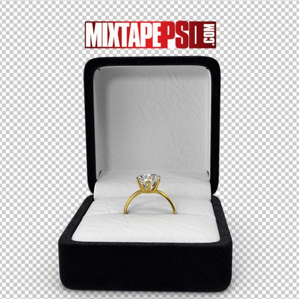 HD Diamond Ring in Box, Background png Images, Free PNG Images, free png images download, images png, png Background Images, PNG Images, Png Images Free, png images gallery, PNG Images with Transparent Background, png transparent images, royalty free png images, Transparent Background