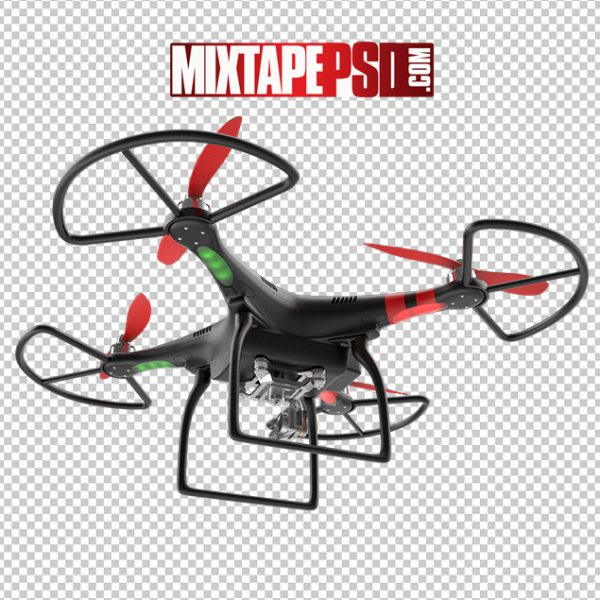 HD Drone Copter, Background png Images, Free PNG Images, free png images download, images png, png Background Images, PNG Images, Png Images Free, png images gallery, PNG Images with Transparent Background, png transparent images, royalty free png images, Transparent Background