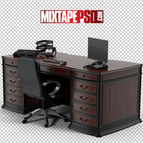 HD Executive Desk, Background png Images, Free PNG Images, free png images download, images png, png Background Images, PNG Images, Png Images Free, png images gallery, PNG Images with Transparent Background, png transparent images, royalty free png images, Transparent Background