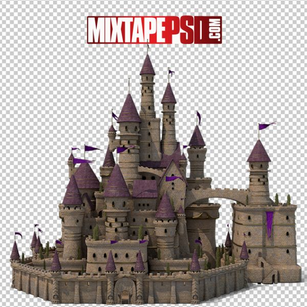 HD Fantasy Castle, Background png Images, Free PNG Images, free png images download, images png, png Background Images, PNG Images, Png Images Free, png images gallery, PNG Images with Transparent Background, png transparent images, royalty free png images, Transparent Background
