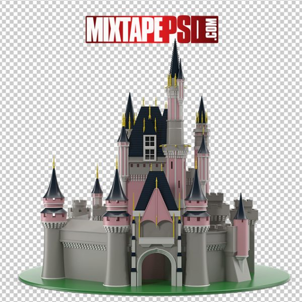 HD Fantasy Castle 2, Background png Images, Free PNG Images, free png images download, images png, png Background Images, PNG Images, Png Images Free, png images gallery, PNG Images with Transparent Background, png transparent images, royalty free png images, Transparent Background