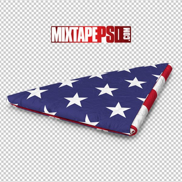 HD Folded American Flag, Background png Images, Free PNG Images, free png images download, images png, png Background Images, PNG Images, Png Images Free, png images gallery, PNG Images with Transparent Background, png transparent images, royalty free png images, Transparent Background
