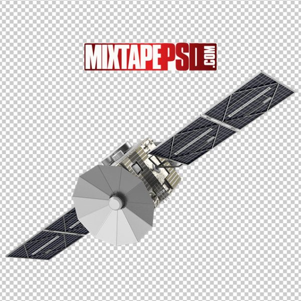 HD Generic Satellite, Background png Images, Free PNG Images, free png images download, images png, png Background Images, PNG Images, Png Images Free, png images gallery, PNG Images with Transparent Background, png transparent images, royalty free png images, Transparent Background