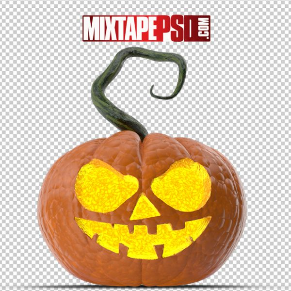 HD Halloween Pumpkin 2, Background png Images, Free PNG Images, free png images download, images png, png Background Images, PNG Images, Png Images Free, png images gallery, PNG Images with Transparent Background, png transparent images, royalty free png images, Transparent Background