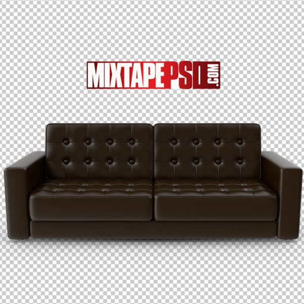 HD Leather Sofa, Background png Images, Free PNG Images, free png images download, images png, png Background Images, PNG Images, Png Images Free, png images gallery, PNG Images with Transparent Background, png transparent images, royalty free png images, Transparent Background