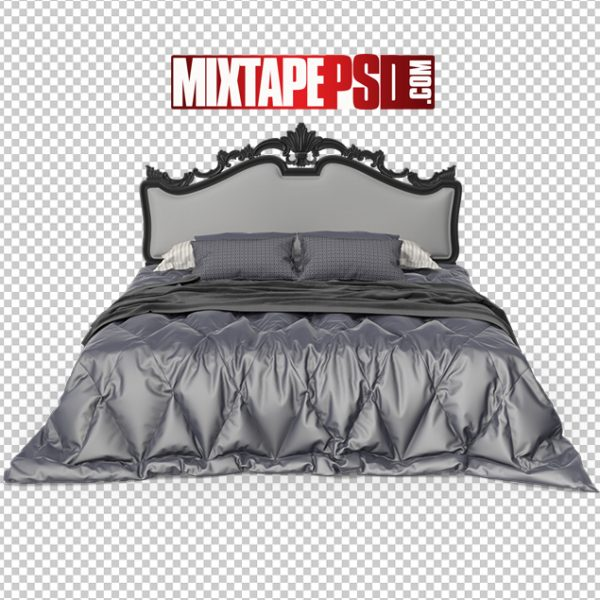 HD Luxury Double Bed, Background png Images, Free PNG Images, free png images download, images png, png Background Images, PNG Images, Png Images Free, png images gallery, PNG Images with Transparent Background, png transparent images, royalty free png images, Transparent Background