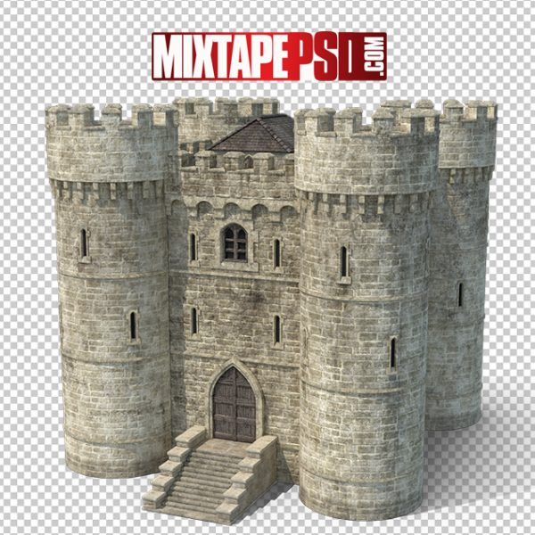 HD Medieval Castle Keep, Background png Images, Free PNG Images, free png images download, images png, png Background Images, PNG Images, Png Images Free, png images gallery, PNG Images with Transparent Background, png transparent images, royalty free png images, Transparent Background
