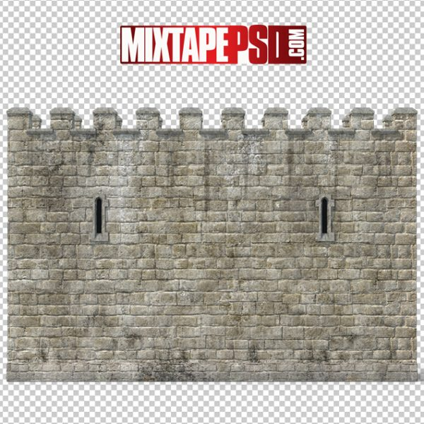 HD Medieval Castle Wall, Background png Images, Free PNG Images, free png images download, images png, png Background Images, PNG Images, Png Images Free, png images gallery, PNG Images with Transparent Background, png transparent images, royalty free png images, Transparent Background
