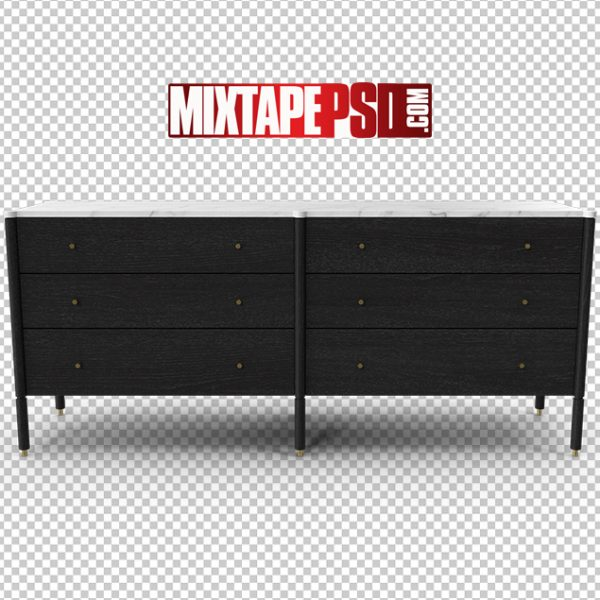 HD Modern Dresser, Background png Images, Free PNG Images, free png images download, images png, png Background Images, PNG Images, Png Images Free, png images gallery, PNG Images with Transparent Background, png transparent images, royalty free png images, Transparent Background