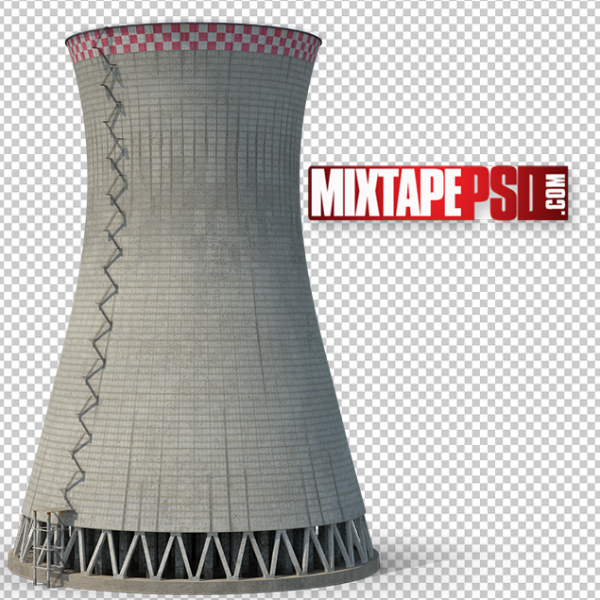 HD Nuclear Cooling Tower, Background png Images, Free PNG Images, free png images download, images png, png Background Images, PNG Images, Png Images Free, png images gallery, PNG Images with Transparent Background, png transparent images, royalty free png images, Transparent Background