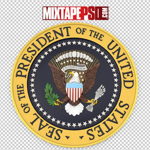 HD Presidential, Background png Images, Free PNG Images, free png images download, images png, png Background Images, PNG Images, Png Images Free, png images gallery, PNG Images with Transparent Background, png transparent images, royalty free png images, Transparent Background