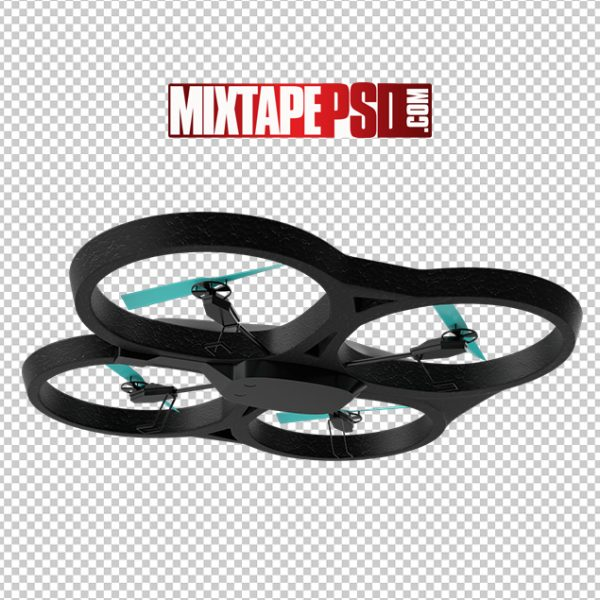 HD Quadcopter Drone, Background png Images, Free PNG Images, free png images download, images png, png Background Images, PNG Images, Png Images Free, png images gallery, PNG Images with Transparent Background, png transparent images, royalty free png images, Transparent Background