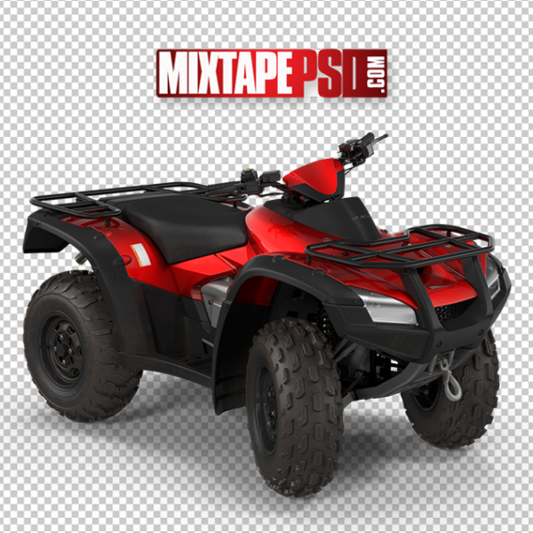 HD Red ATV OffRoad Bike, Background png Images, Free PNG Images, free png images download, images png, png Background Images, PNG Images, Png Images Free, png images gallery, PNG Images with Transparent Background, png transparent images, royalty free png images, Transparent Background