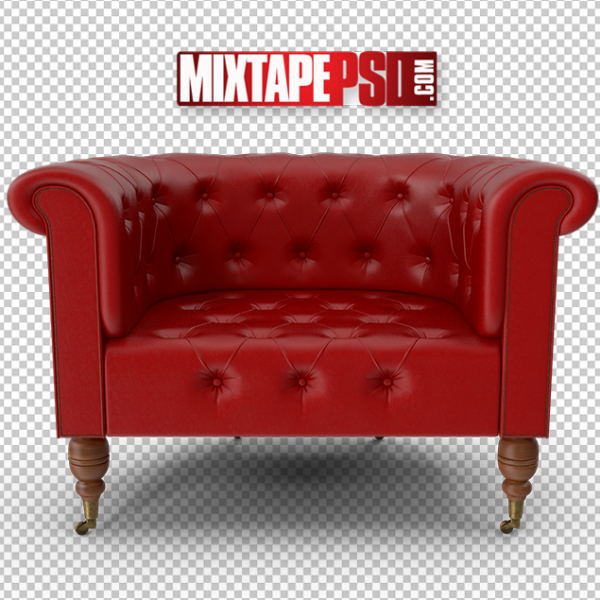 HD Red Chesterfield Armchair, Background png Images, Free PNG Images, free png images download, images png, png Background Images, PNG Images, Png Images Free, png images gallery, PNG Images with Transparent Background, png transparent images, royalty free png images, Transparent Background