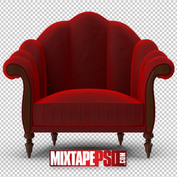 HD Red Velvet Armchair, Background png Images, Free PNG Images, free png images download, images png, png Background Images, PNG Images, Png Images Free, png images gallery, PNG Images with Transparent Background, png transparent images, royalty free png images, Transparent Background