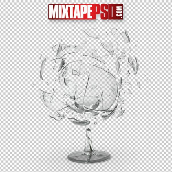 HD Shattered Wine Glass, Background png Images, Free PNG Images, free png images download, images png, png Background Images, PNG Images, Png Images Free, png images gallery, PNG Images with Transparent Background, png transparent images, royalty free png images, Transparent Background