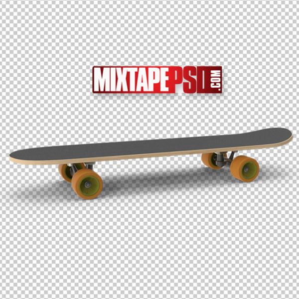 HD Skateboard, Background png Images, Free PNG Images, free png images download, images png, png Background Images, PNG Images, Png Images Free, png images gallery, PNG Images with Transparent Background, png transparent images, royalty free png images, Transparent Background