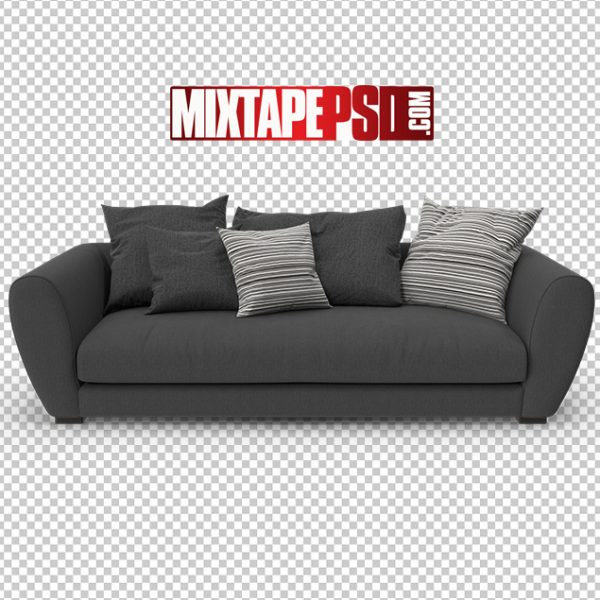 HD Sofa Charcoal, Background png Images, Free PNG Images, free png images download, images png, png Background Images, PNG Images, Png Images Free, png images gallery, PNG Images with Transparent Background, png transparent images, royalty free png images, Transparent Background