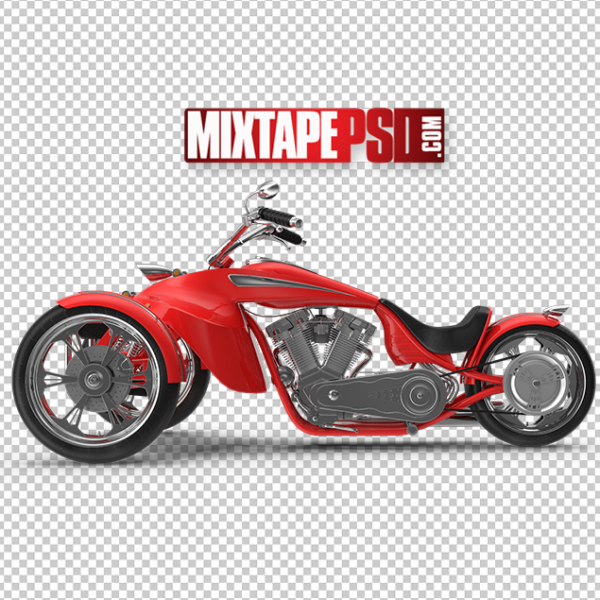 HD Trike Chopper, Background png Images, Free PNG Images, free png images download, images png, png Background Images, PNG Images, Png Images Free, png images gallery, PNG Images with Transparent Background, png transparent images, royalty free png images, Transparent Background