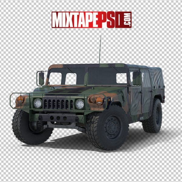 HD Troop Carrier HUMVEE, Background png Images, Free PNG Images, free png images download, images png, png Background Images, PNG Images, Png Images Free, png images gallery, PNG Images with Transparent Background, png transparent images, royalty free png images, Transparent Background