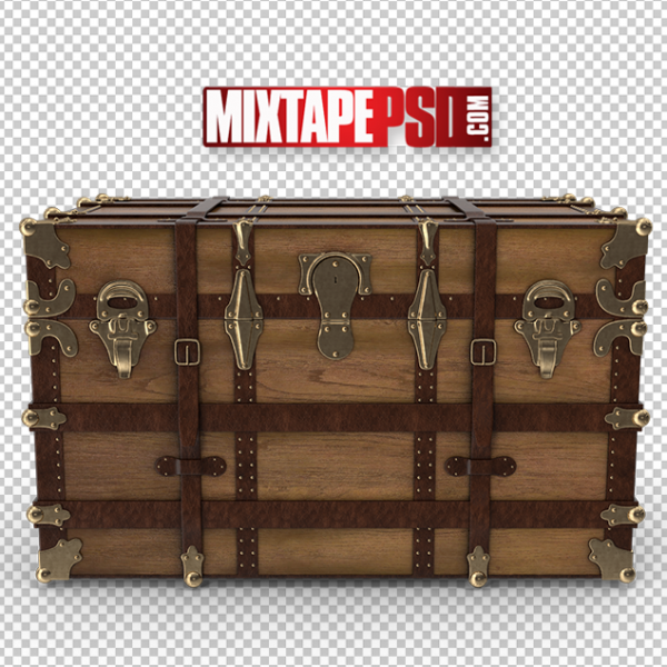 HD Luggage Trunk, Background png Images, Free PNG Images, free png images download, images png, png Background Images, PNG Images, Png Images Free, png images gallery, PNG Images with Transparent Background, png transparent images, royalty free png images, Transparent Background