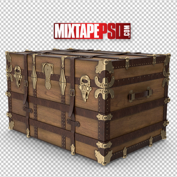 HD Luggage Trunk 2, Background png Images, Free PNG Images, free png images download, images png, png Background Images, PNG Images, Png Images Free, png images gallery, PNG Images with Transparent Background, png transparent images, royalty free png images, Transparent Background