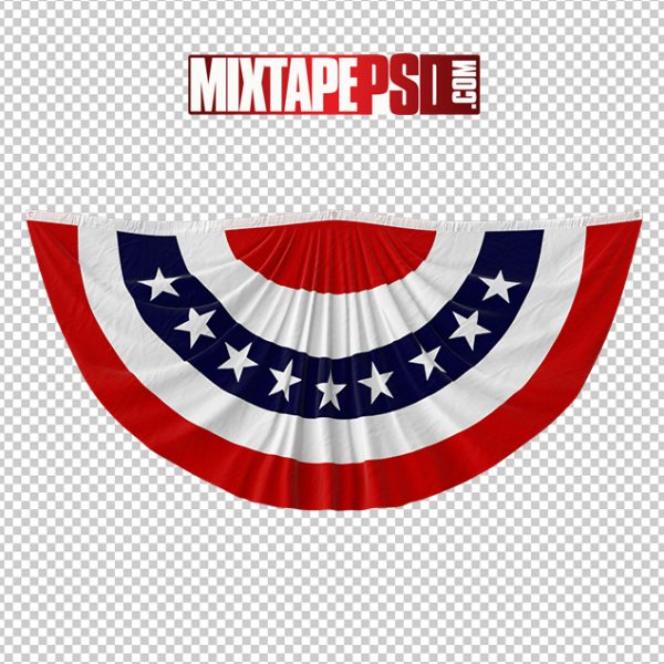 HD USA Flag, Background png Images, Free PNG Images, free png images download, images png, png Background Images, PNG Images, Png Images Free, png images gallery, PNG Images with Transparent Background, png transparent images, royalty free png images, Transparent Background