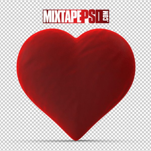 HD Velvet Heart, Background png Images, Free PNG Images, free png images download, images png, png Background Images, PNG Images, Png Images Free, png images gallery, PNG Images with Transparent Background, png transparent images, royalty free png images, Transparent Background