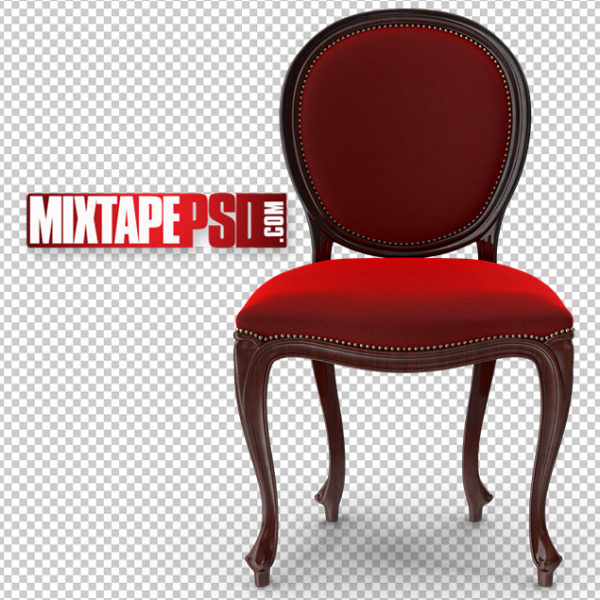 HD Victorian Dining Chair, Background png Images, Free PNG Images, free png images download, images png, png Background Images, PNG Images, Png Images Free, png images gallery, PNG Images with Transparent Background, png transparent images, royalty free png images, Transparent Background