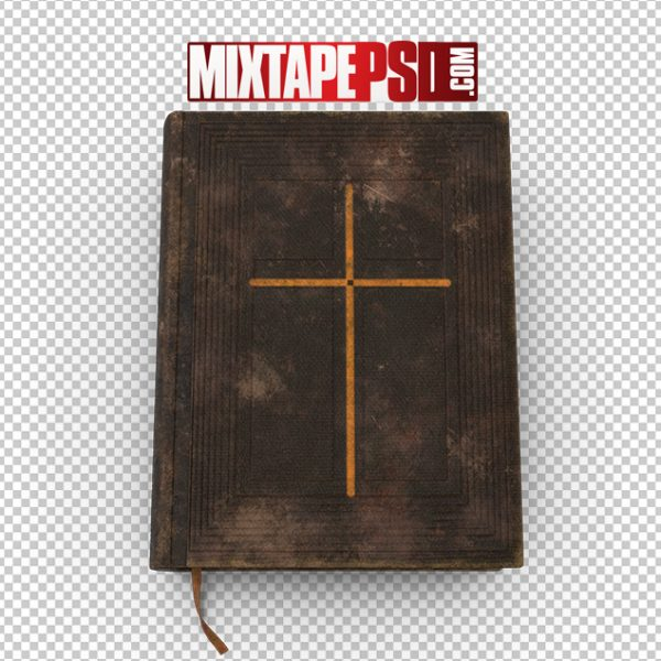 HD Vintage Bible, Background png Images, Free PNG Images, free png images download, images png, png Background Images, PNG Images, Png Images Free, png images gallery, PNG Images with Transparent Background, png transparent images, royalty free png images, Transparent Background