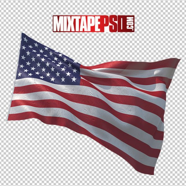 HD Waving American, Background png Images, Free PNG Images, free png images download, images png, png Background Images, PNG Images, Png Images Free, png images gallery, PNG Images with Transparent Background, png transparent images, royalty free png images, Transparent Background