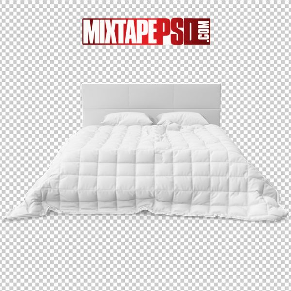 HD White Double Bed, Background png Images, Free PNG Images, free png images download, images png, png Background Images, PNG Images, Png Images Free, png images gallery, PNG Images with Transparent Background, png transparent images, royalty free png images, Transparent Background