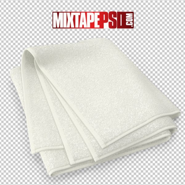HD White Towel, Background png Images, Free PNG Images, free png images download, images png, png Background Images, PNG Images, Png Images Free, png images gallery, PNG Images with Transparent Background, png transparent images, royalty free png images, Transparent Background