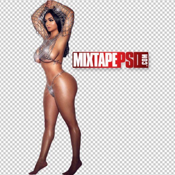 Mixtape Cover Hip Hop Model 690, All Hip Hop Models, AllHip Hop Models PNG, Chic, Eye Candy, Flyer Models, Hip Hop Honey, Hip Hop Models, Instagram Models, Lingerie Models, Magazine Models, Mixtape Cover Models, Model, Models, Models PNG, Models Transparent, PNG Models, Sexy, Sexy Models, Sexy Models PNG, Transparent Models, Voluptuous