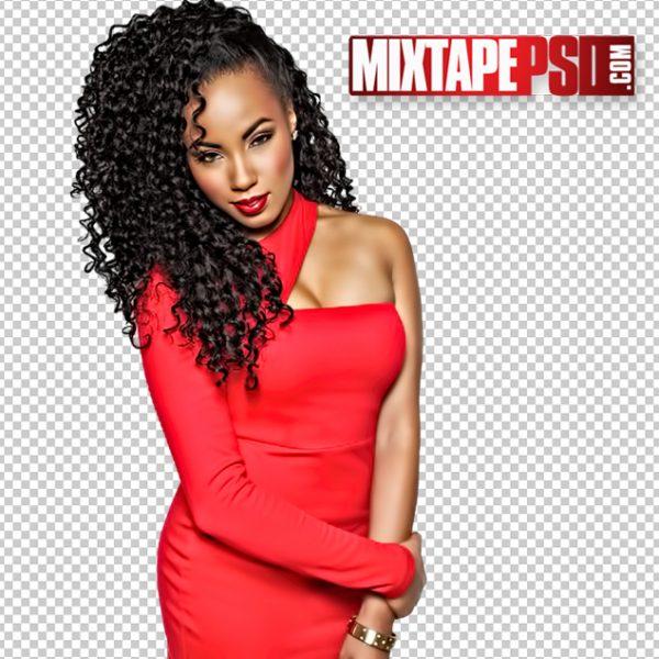 Mixtape Cover Hip Hop Model 692, All Hip Hop Models, Chic, Eye Candy, Flyer Model, Hip Hop Honey, Hip Hop Models, Instagram Models, Lingerie Models, Magazine Models, Mixtape Cover Models, Mixtape Models, Model, Models, Models for Mixtape Covers, Models for Mixtape Graphics, Models PNG, Models Transparent, Sexy, Sexy Models, Sexy Models PNG, Transparent Models, Voluptuous