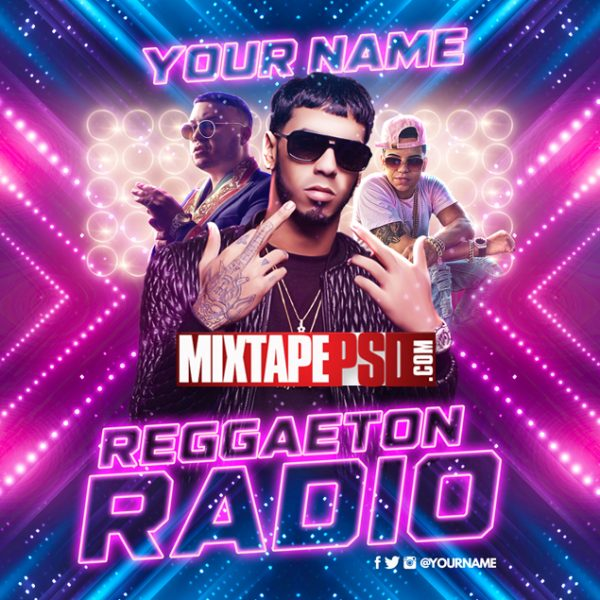 Mixtape Cover Template Reggaeton Radio 14, Mixtape PSD Free, Album Covers, Graphic Design, Graphic Designer, How to Make a Mixtape Cover, Mixtape, Mixtape cover Maker, Mixtape Cover Templates, Mixtape Covers, Mixtape Designer, Mixtape Designs, Mixtape PSD, Mixtape Templates, Mixtapepsd, Mixtapes, Premade Mixtape Covers, Premade Single Covers, PSD Mixtape, free mixtape cover psd templates