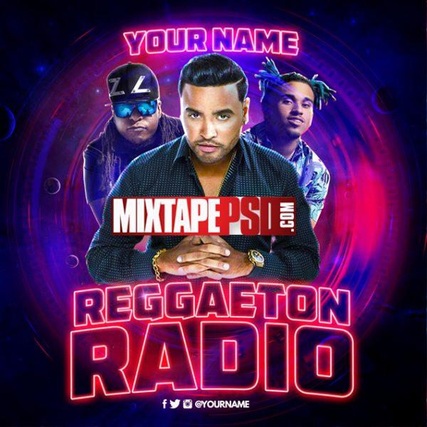 Mixtape Cover Template Reggaeton Radio 16, Mixtape PSD Free, Album Covers, Graphic Design, Graphic Designer, How to Make a Mixtape Cover, Mixtape, Mixtape cover Maker, Mixtape Cover Templates, Mixtape Covers, Mixtape Designer, Mixtape Designs, Mixtape PSD, Mixtape Templates, Mixtapepsd, Mixtapes, Premade Mixtape Covers, Premade Single Covers, PSD Mixtape, free mixtape cover psd templates