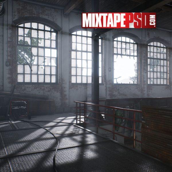 Walking Dead Warehouse Background, Aesthetic Backgrounds, Backgrounds, Colorful Backgrounds, Computer Backgrounds, Cool Backgrounds, Desktop Backgrounds, Flyer Backgrounds, Google Backgrounds, HD Backgrounds, Mixtape Backgrounds