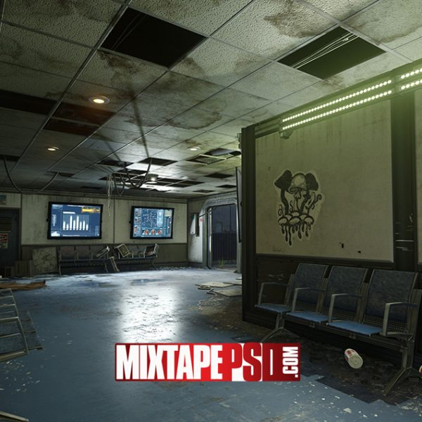 Call of Duty Building , Aesthetic Backgrounds, Backgrounds, Colorful Backgrounds, Computer Backgrounds, Cool Backgrounds, Desktop Backgrounds, Flyer Backgrounds, Google Backgrounds, HD Backgrounds, Mixtape Backgrounds