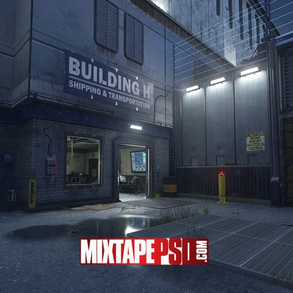 Call of Duty Exterior Background 2, Aesthetic Backgrounds, Backgrounds, Colorful Backgrounds, Computer Backgrounds, Cool Backgrounds, Desktop Backgrounds, Flyer Backgrounds, Google Backgrounds, HD Backgrounds, Mixtape Backgrounds