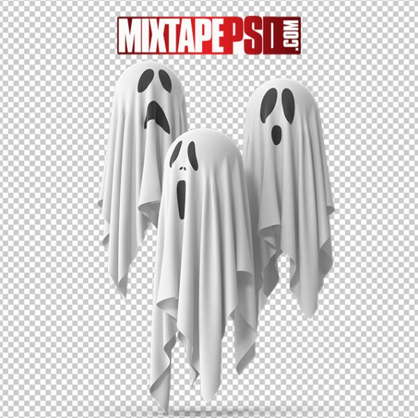 HD 3 Ghosts, Background png Images, Free PNG Images, free png images download, images png, png Background Images, PNG Images, Png Images Free, png images gallery, PNG Images with Transparent Background, png transparent images, royalty free png images, Transparent Background