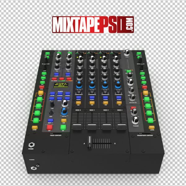 HD 4 Channel Audio, Background png Images, Free PNG Images, free png images download, images png, png Background Images, PNG Images, Png Images Free, png images gallery, PNG Images with Transparent Background, png transparent images, royalty free png images, Transparent Background