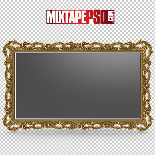 HD Baroque Carved Frame Wall Mirror, Background png Images, Free PNG Images, free png images download, images png, png Background Images, PNG Images, Png Images Free, png images gallery, PNG Images with Transparent Background, png transparent images, royalty free png images, Transparent Background