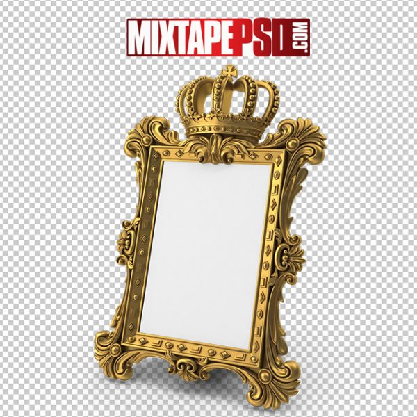 HD Baroque Crown Photo Frame 2, Background png Images, Free PNG Images, free png images download, images png, png Background Images, PNG Images, Png Images Free, png images gallery, PNG Images with Transparent Background, png transparent images, royalty free png images, Transparent Background