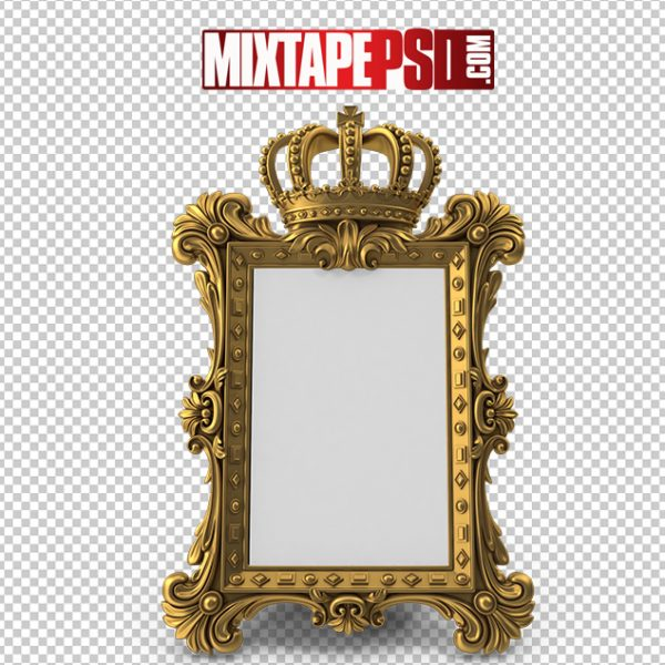 HD Baroque Crown Photo Frame, Background png Images, Free PNG Images, free png images download, images png, png Background Images, PNG Images, Png Images Free, png images gallery, PNG Images with Transparent Background, png transparent images, royalty free png images, Transparent Background