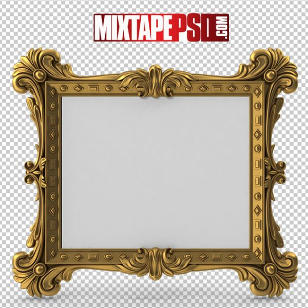 HD Baroque Gold Picture Frame 2, Background png Images, Free PNG Images, free png images download, images png, png Background Images, PNG Images, Png Images Free, png images gallery, PNG Images with Transparent Background, png transparent images, royalty free png images, Transparent Background