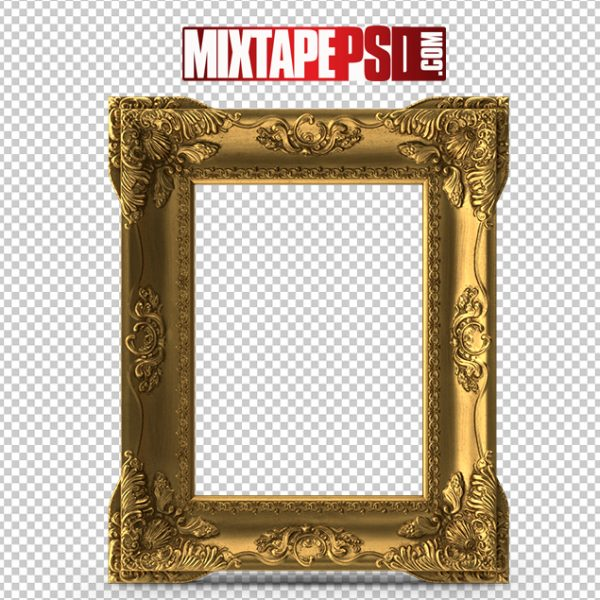 HD Baroque Picture Frame 2, Background png Images, Free PNG Images, free png images download, images png, png Background Images, PNG Images, Png Images Free, png images gallery, PNG Images with Transparent Background, png transparent images, royalty free png images, Transparent Background